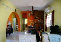 1560495129_banner_kk_nagar1.jpg