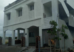 1560495639_banner_Avinashi_Road1.jpg