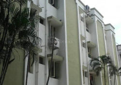 1560497843_banner_ramapuram1.jpg