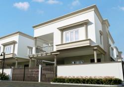 1560497917_banner_Avinashi_Road1.jpg