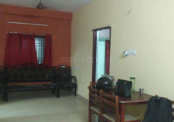 1560498573_banner_ramapuram1.jpg