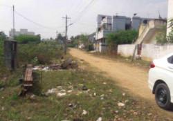1560591227_banner_Perungalathur1.jpg