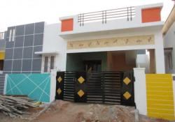 1560762095_banner_Kovilpalayam_4.jpeg