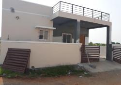1560762247_banner_Kovilpalayam_5.jpeg