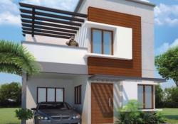 1578218927_banner_2bhk-duplex-villa-500x500.jpg