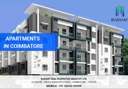 1579848275_banner_Apartments_in_coimbatore.jpg