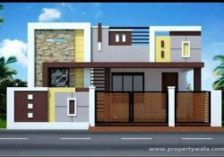 1584011317_banner_39_Trendy_Ideas_For_House_Front_Design_Indian_Small.jpg