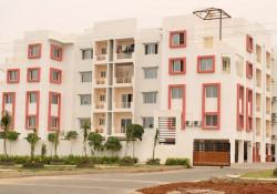 1594124461_banner_living@swarnabhoomi.jpg