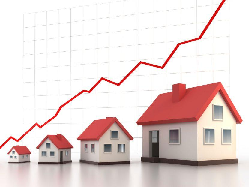 1551250831Top_6_Reasons_Why_Real_Estate_Is_The_Best_Investment_Option.jpg