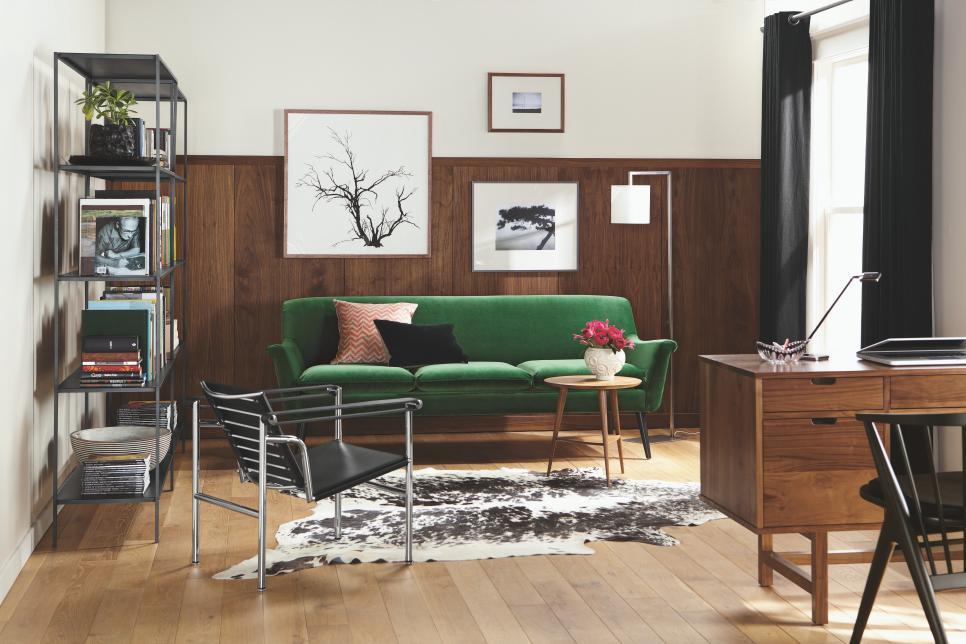 1554398292Fresh_decor_ideas_for_your_living_room.jpg