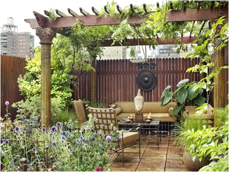 1561620200Interesting_ideas_for_setting_up_your_terrace_garden.png