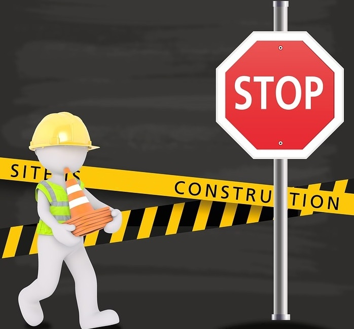 1561962228Housing_Construction_Stop.jpg