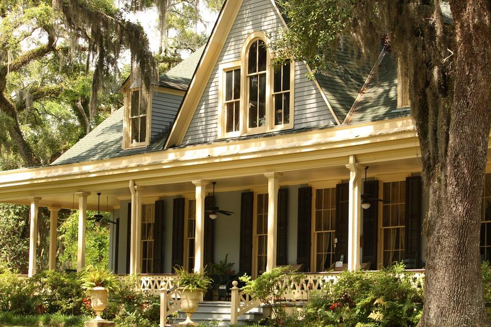 1562491856South_Facing_House.jpg