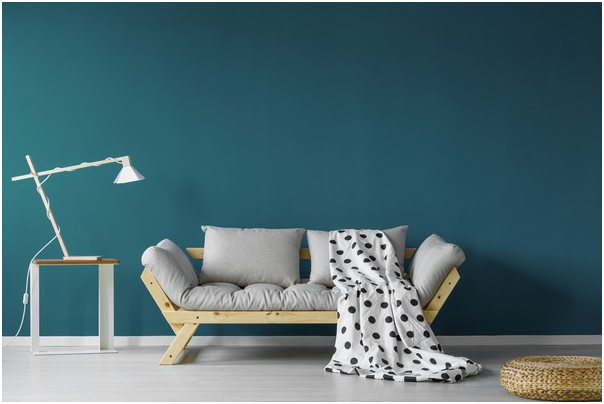 1563803362Popular_interior_paint_colors_for_2019.png