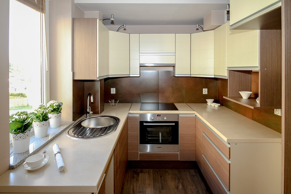 1569221789Kitchen.jpg