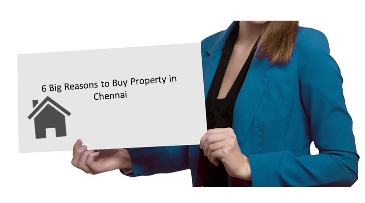 15707853846_Big_Reasons_to_Buy_Property_in_Chennai_-_MPB.jpg