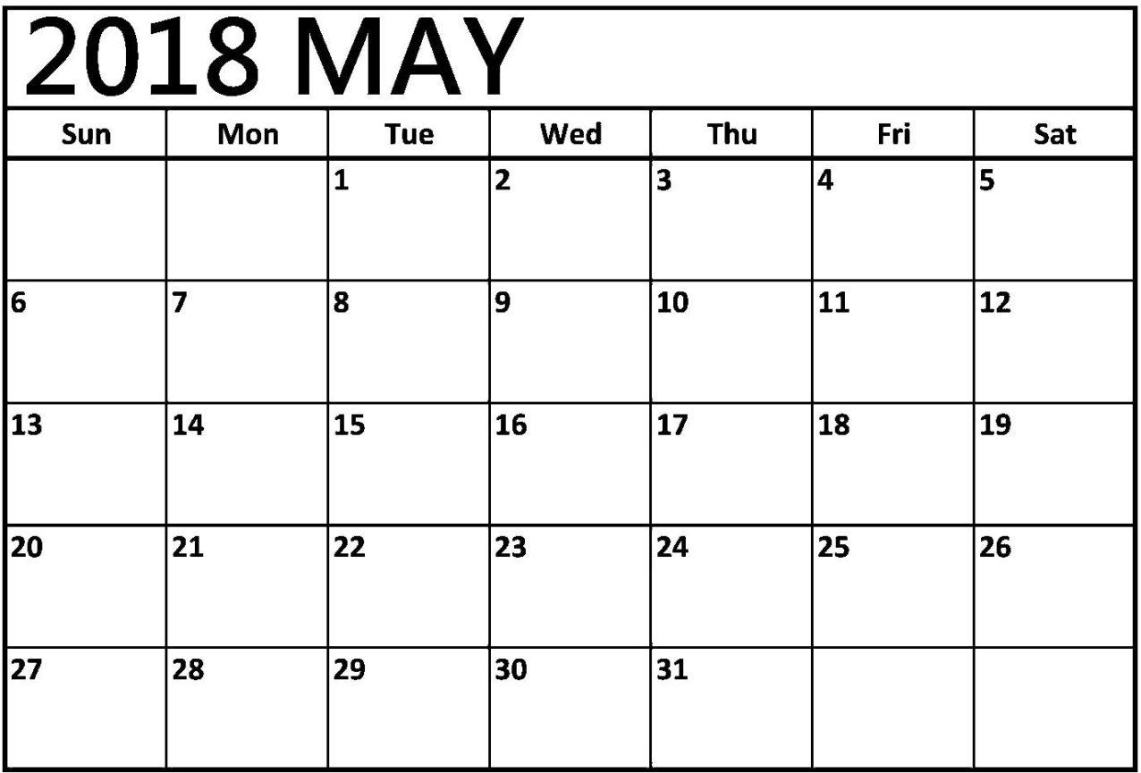 1545033481_banner_2018-May-Calendar-Canada-e1521834224412.jpg