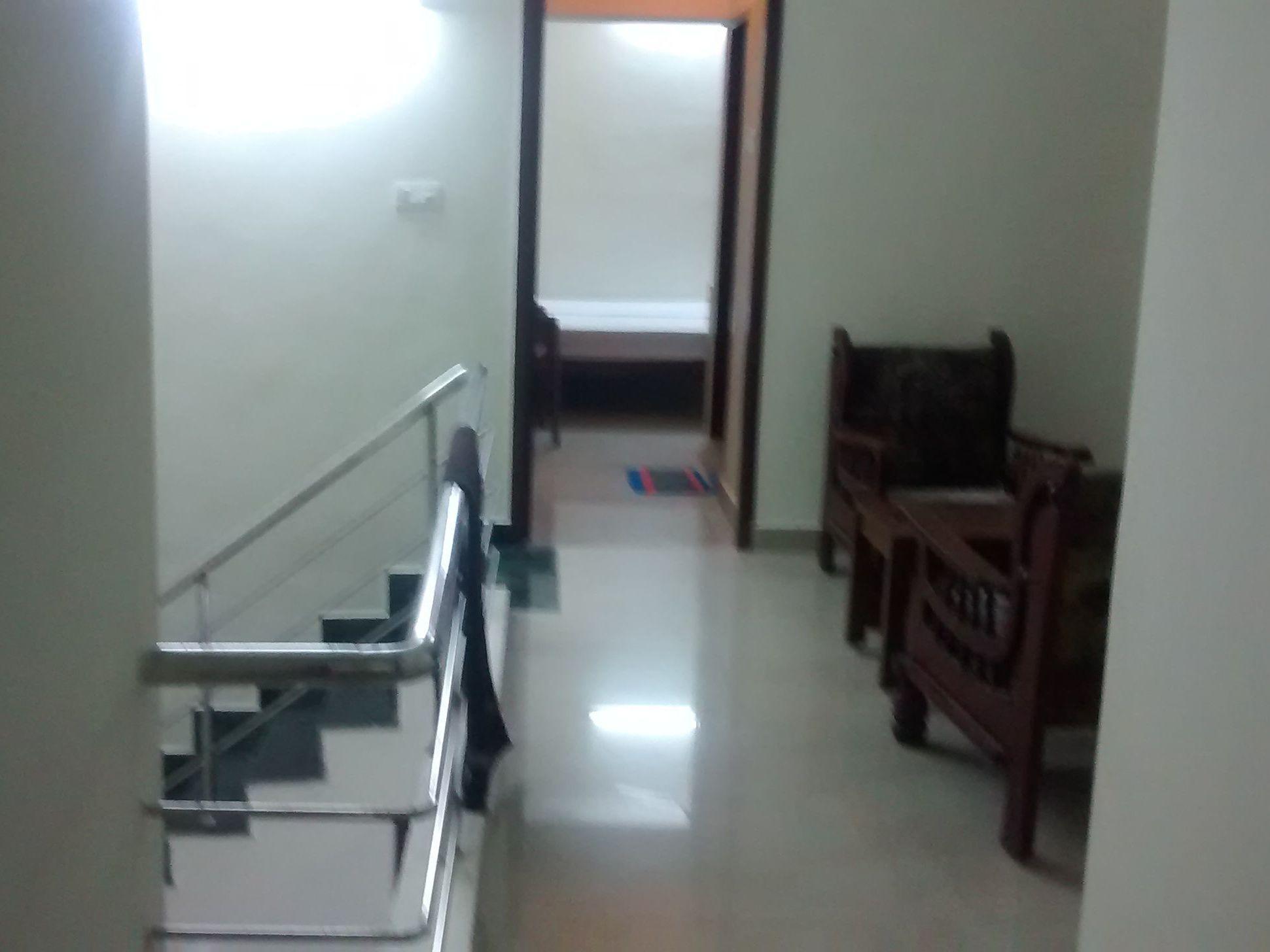 1558612710_banner_KK_Nagar2.jpeg