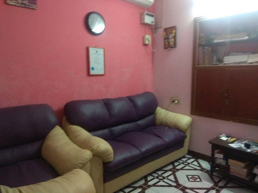 1558612869_banner_KK_Nagar4.jpeg