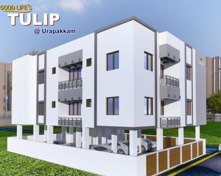 1558949696_banner_Urapakkam2.jpg