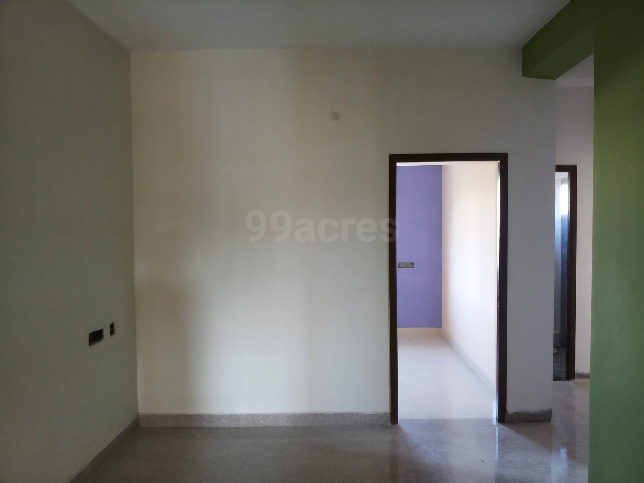 1559644073_banner_ss1.jpeg