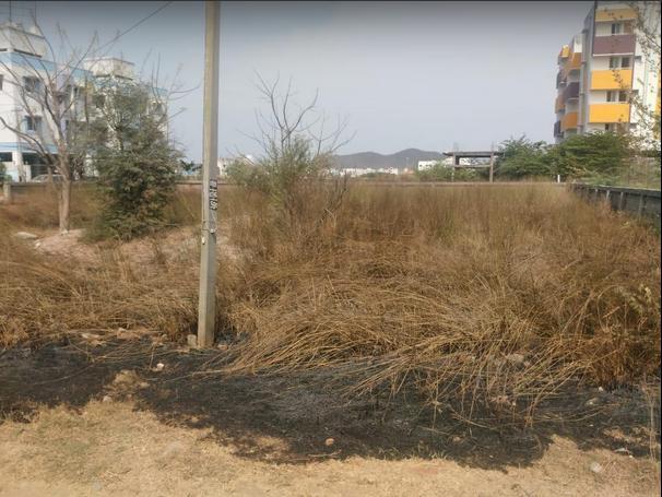 1559649328_banner_Varadharajapuram1.jpg