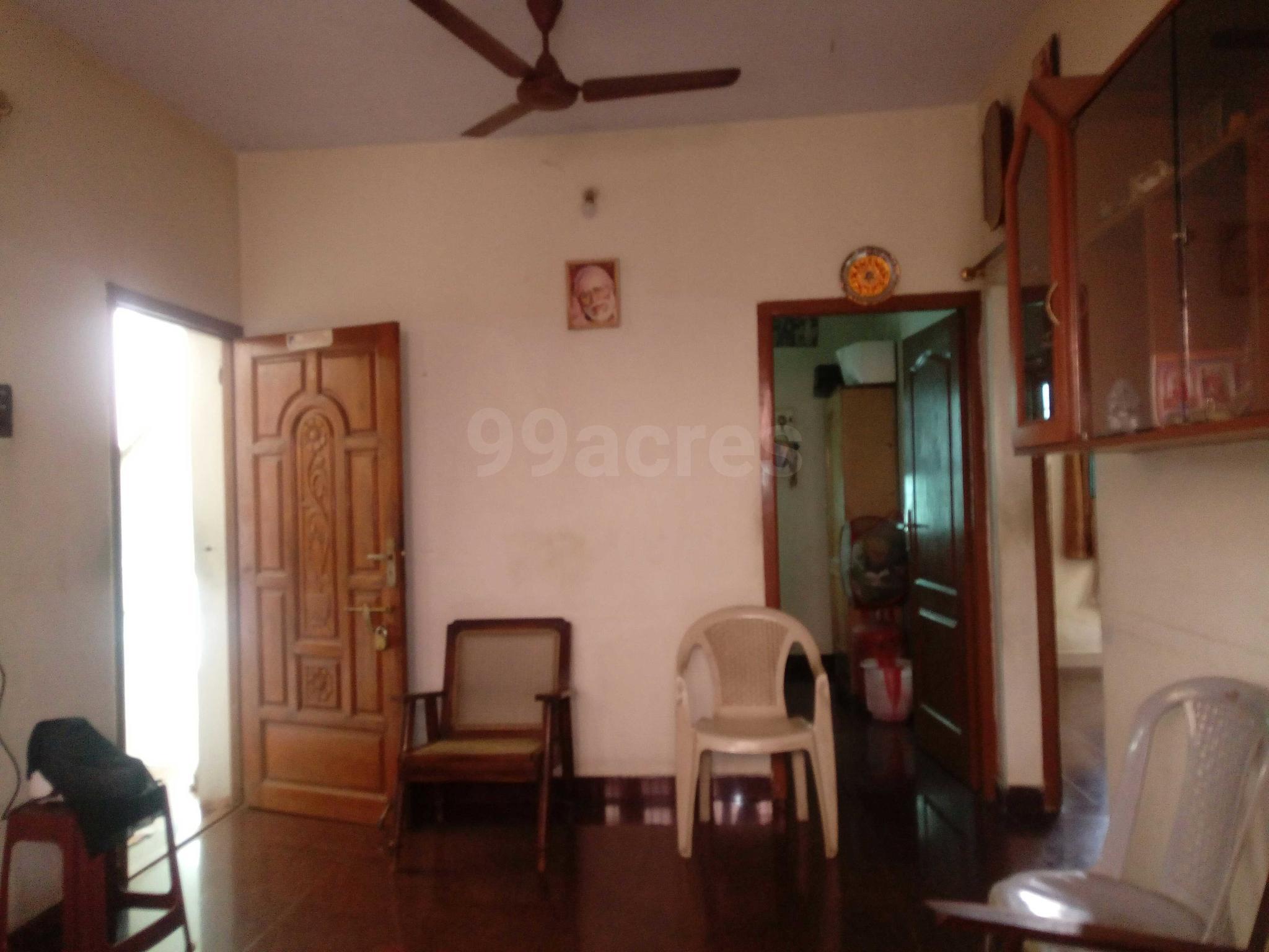 1559717168_banner_Palavanthangal.jpeg