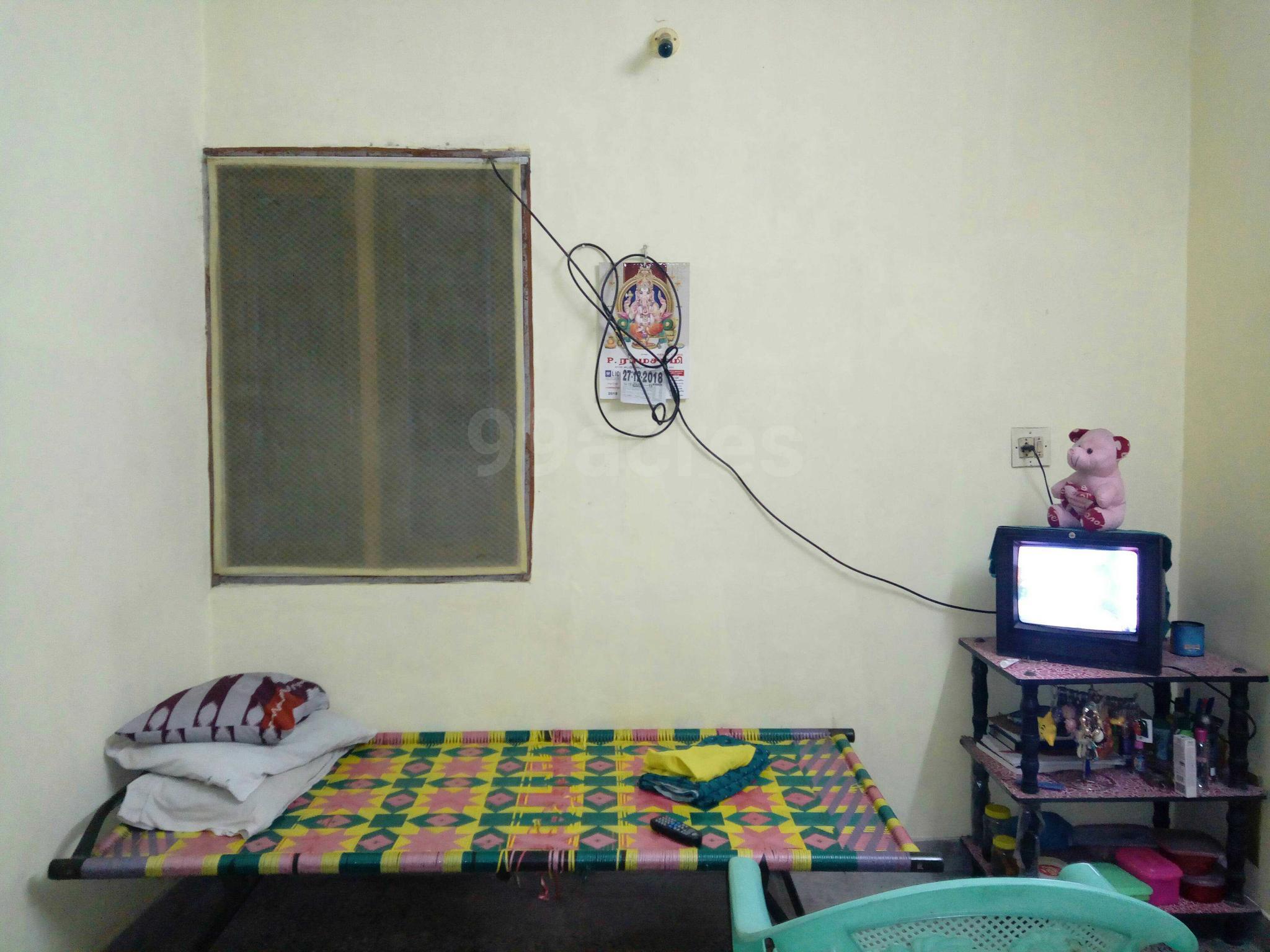 1559724716_banner_Palavanthangal_1.jpeg