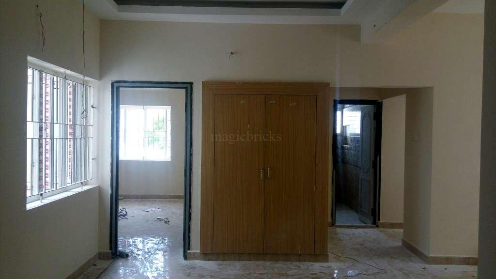 1559725742_banner_Rajakilpakkam1.jpg