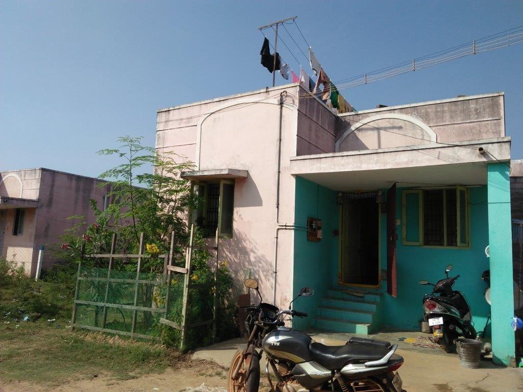 1559726439_banner_Periapalayam.jpeg