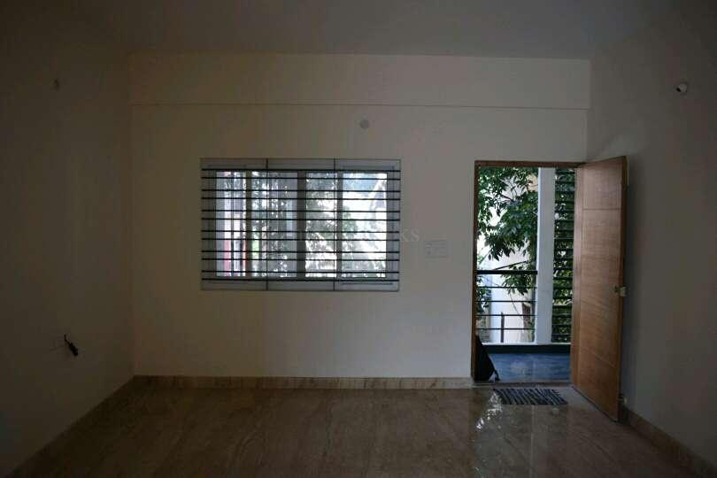 1559733990_banner_vijayanagar1.jpg