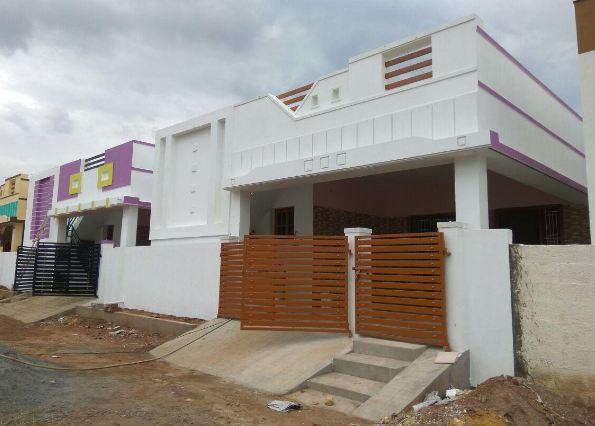 1559811546_banner_kovilpalayam1.JPG