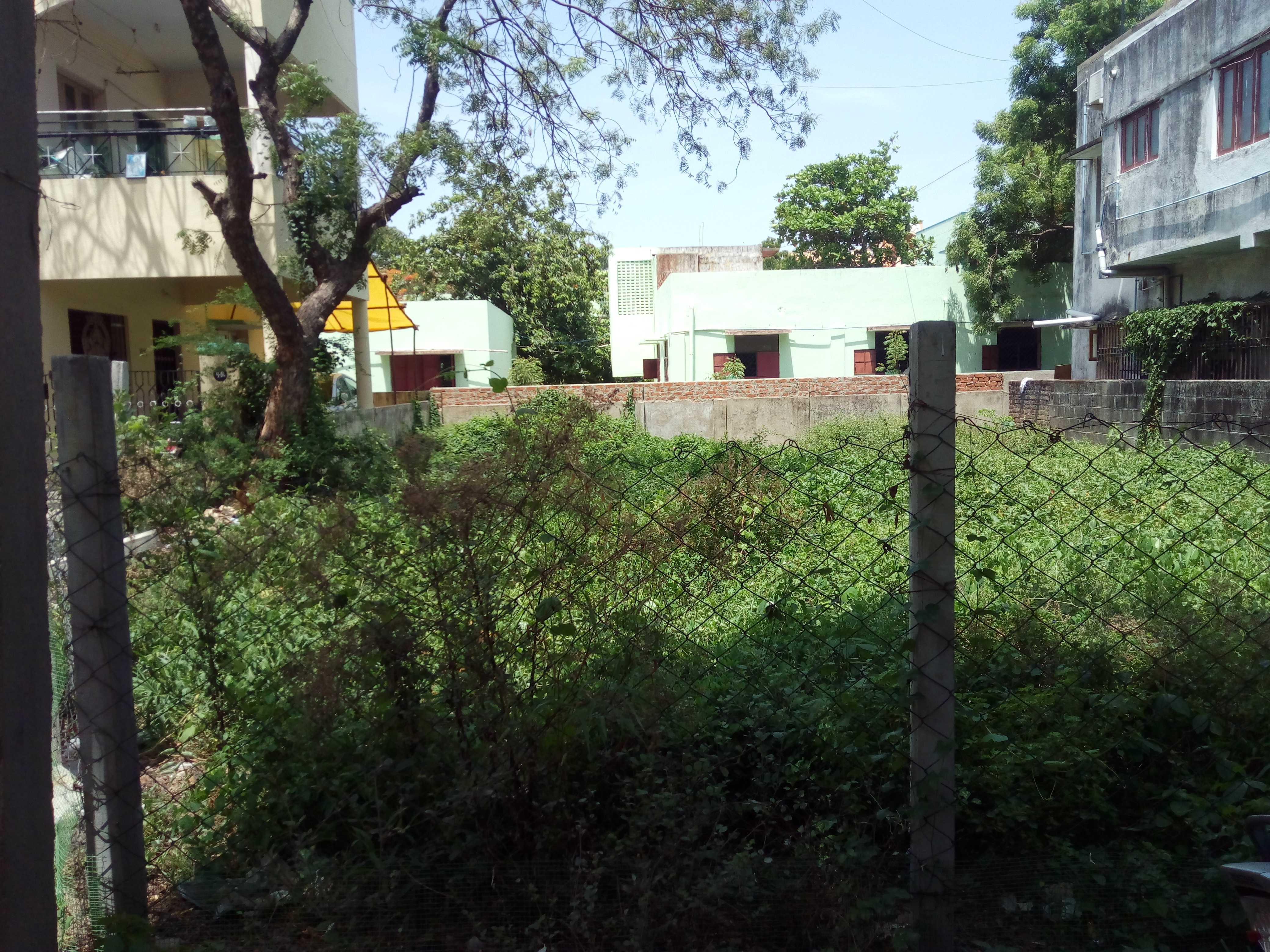 1559812653_banner_Saligramam1.jpg