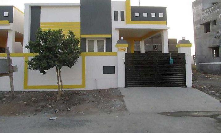 1559812719_banner_kovilpalayam1.JPG