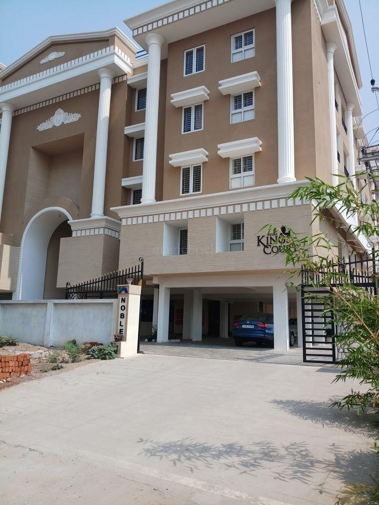 1559892429_banner_avinashi_road3.jpg