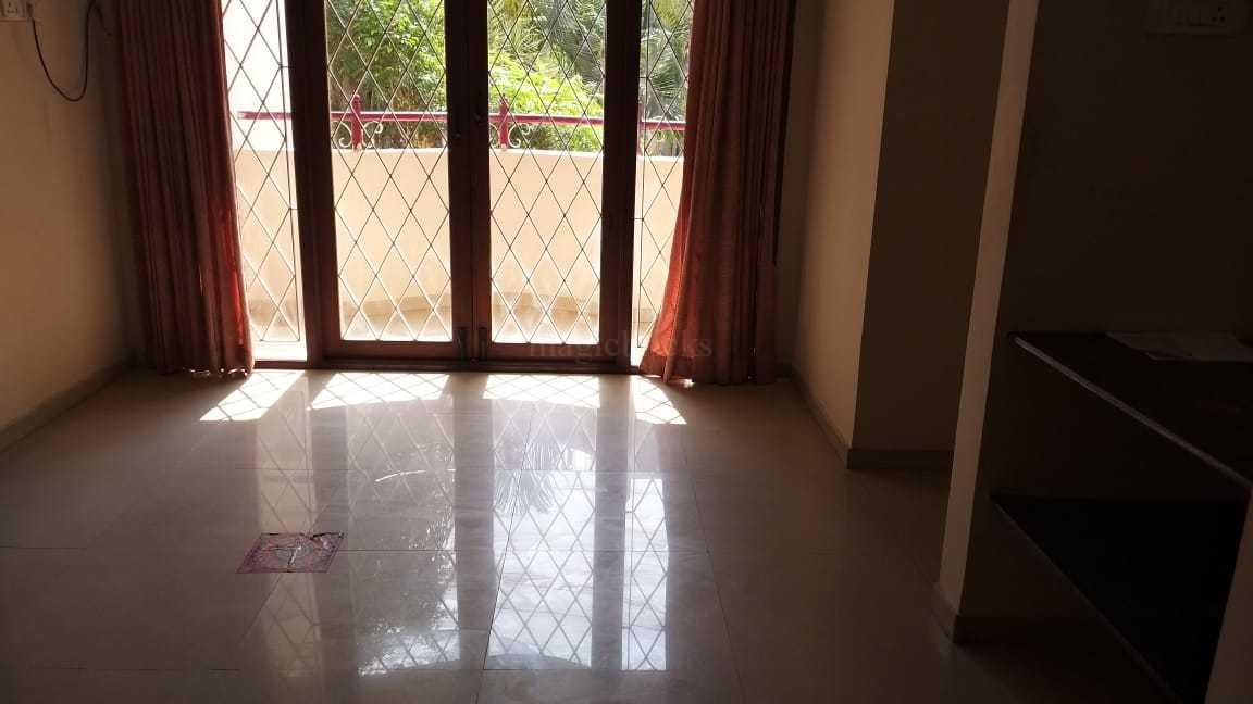 Resale Apartments in Vadavalli Coimbatore - Post Property ...