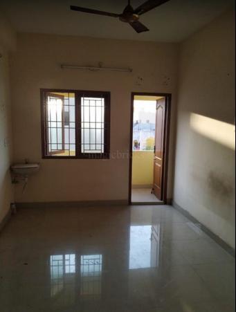 1559909059_banner_Madhavaram1.jpg