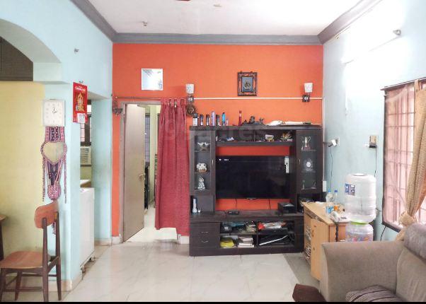 1559976949_banner_padi1.jpg