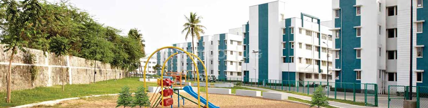 1560244849_banner_Pudhupakkam1.jpg
