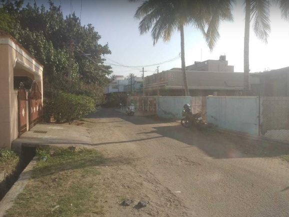 1560317173_banner_avarampalayam1.JPG