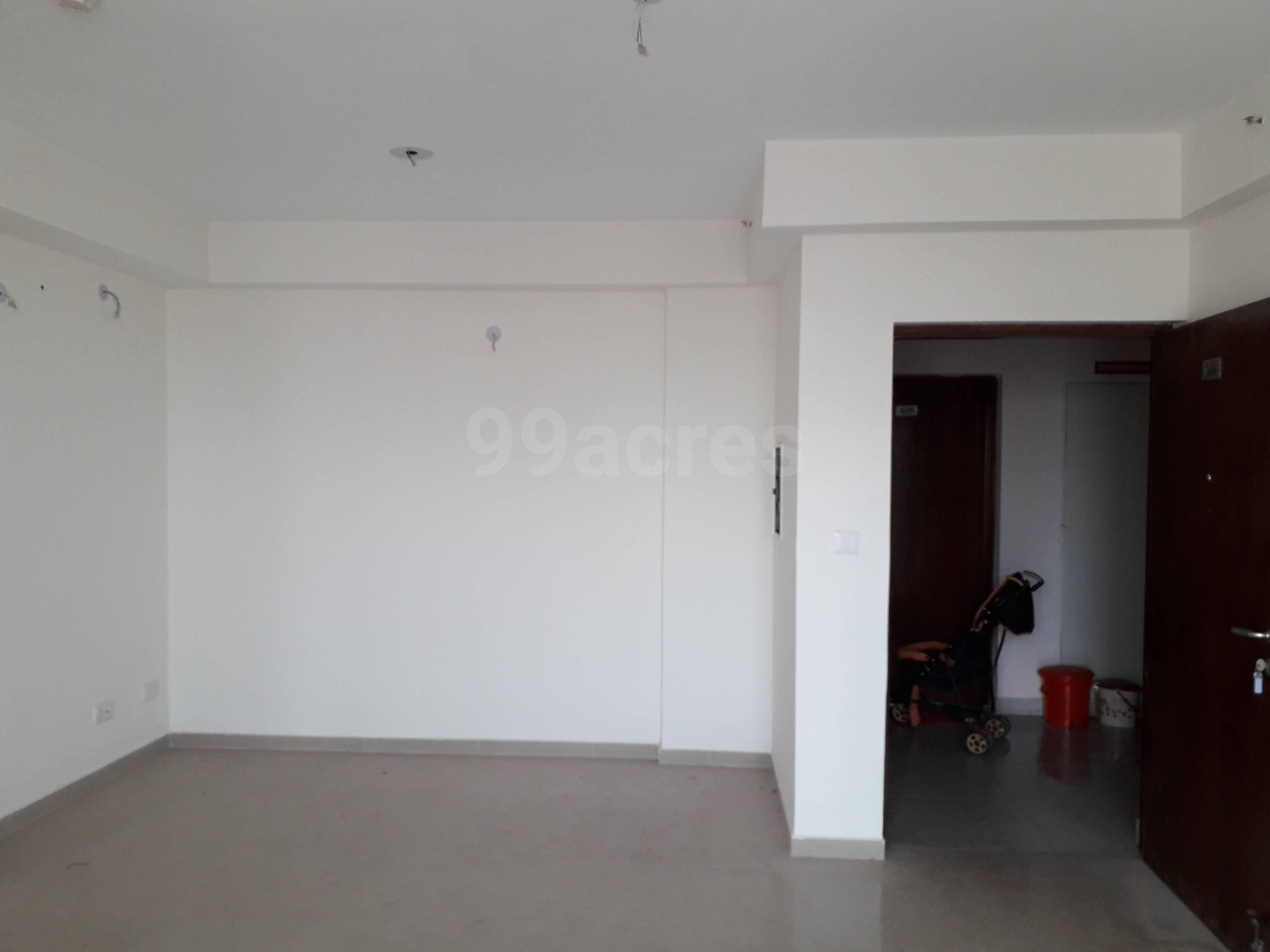 1560317448_banner_bangalore_1.jpeg