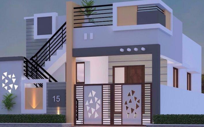 1560318352_banner_chettipalayam1.JPG