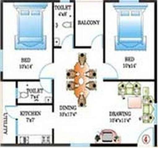 1560324537_banner_bangalore_118.jpeg