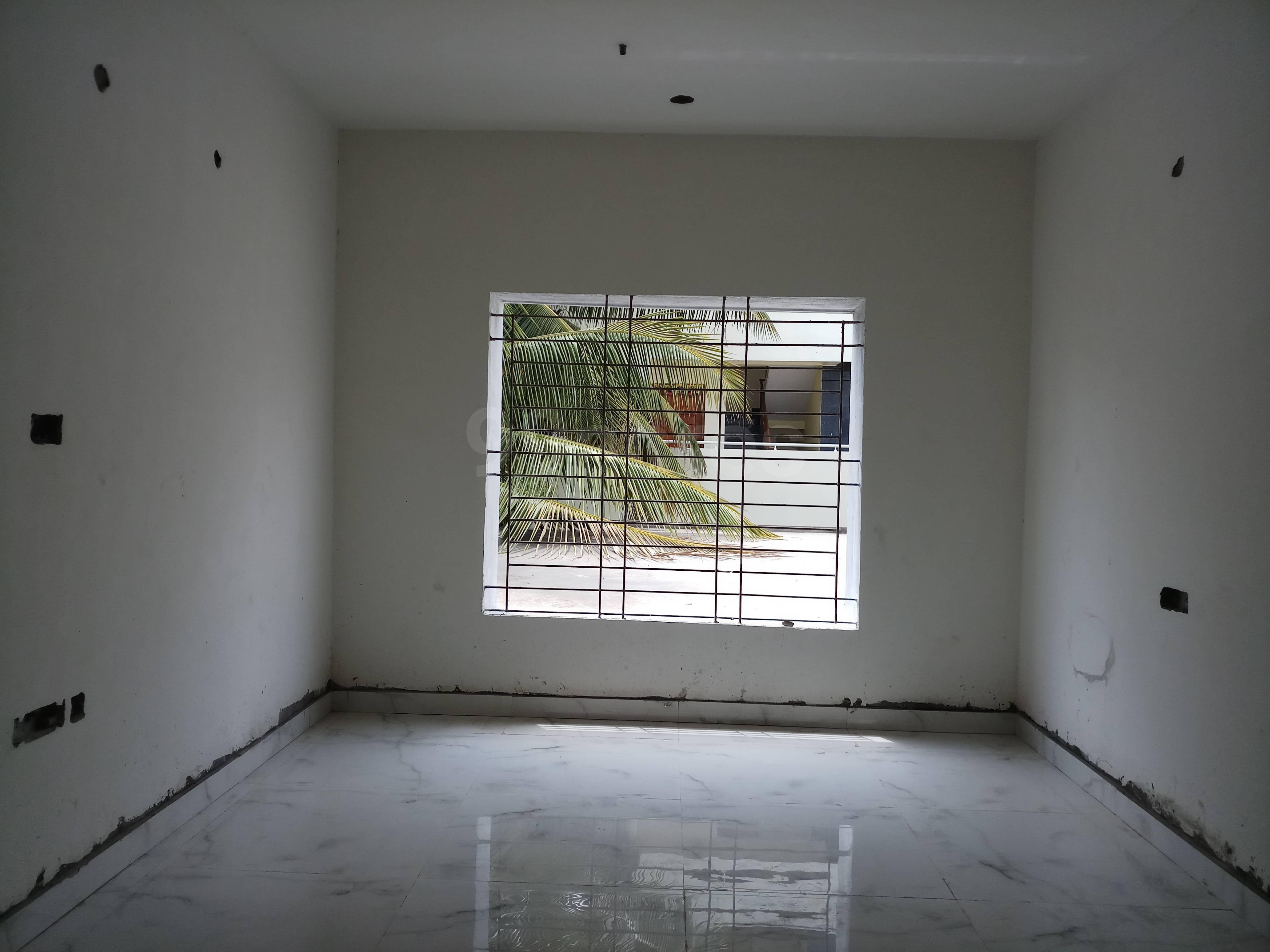 1560333103_banner_bangalore_1.jpeg