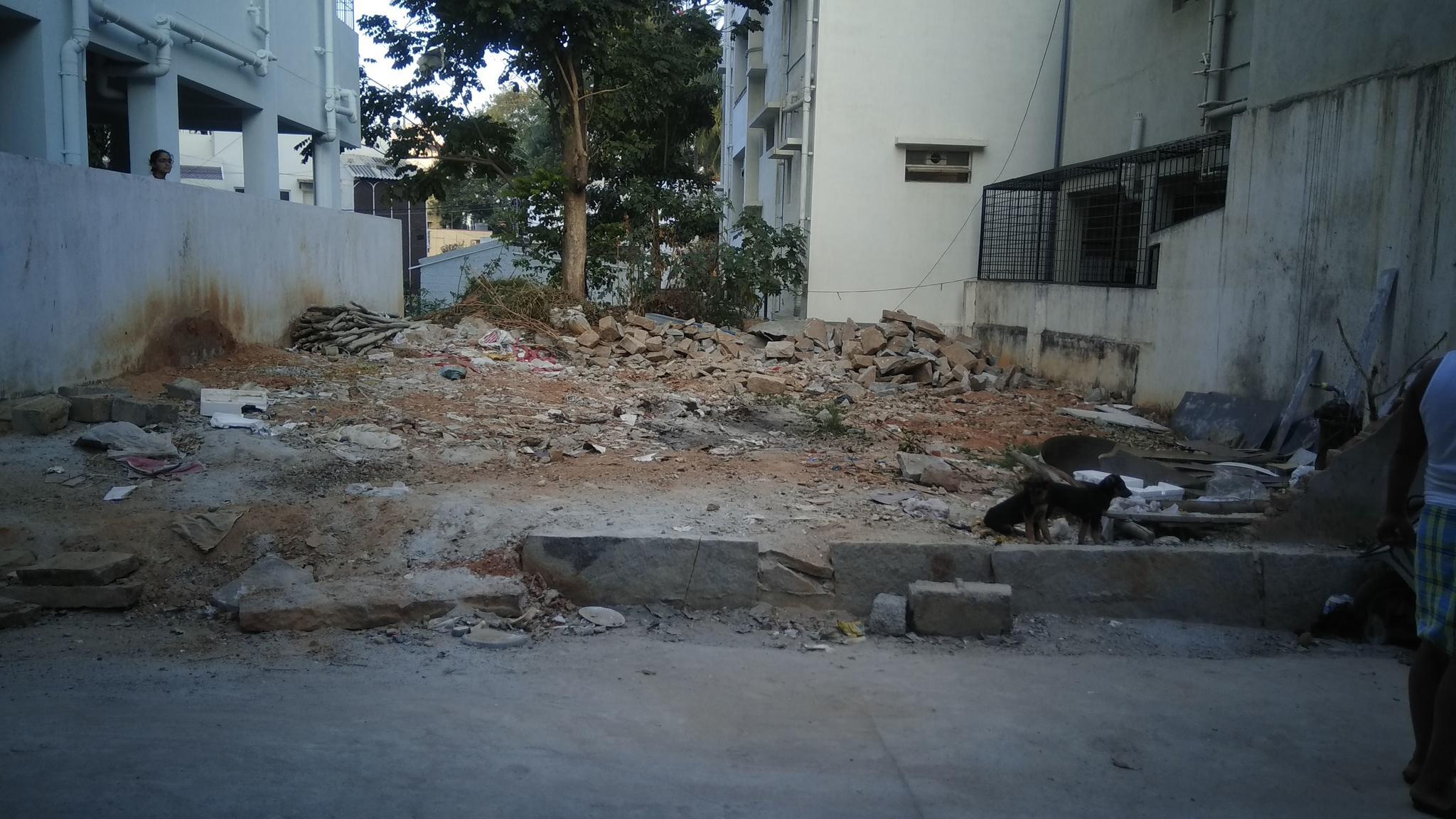 1560337044_banner_bangalore_jer.jpeg