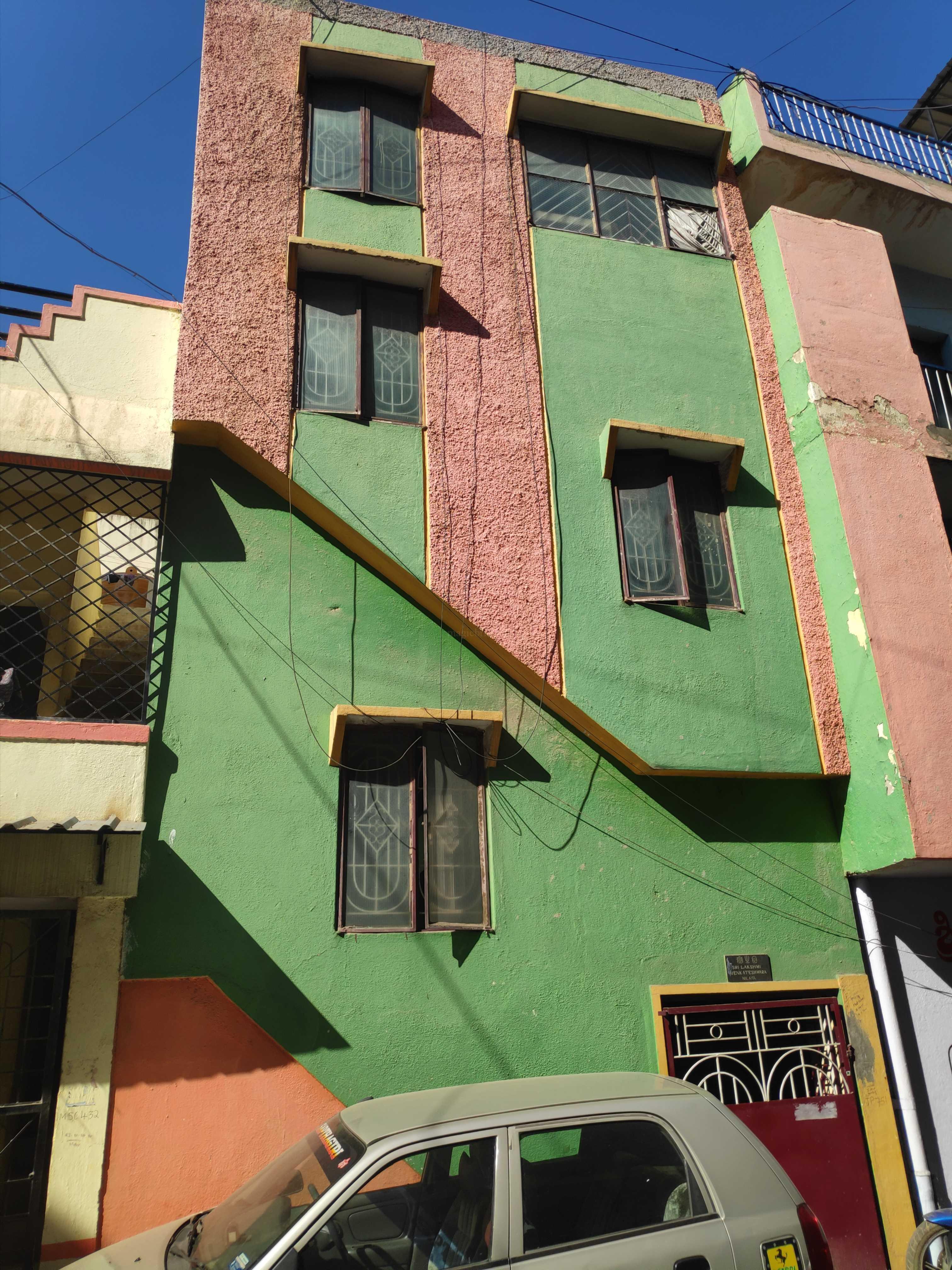 1560403565_banner_bangalore_14.jpg