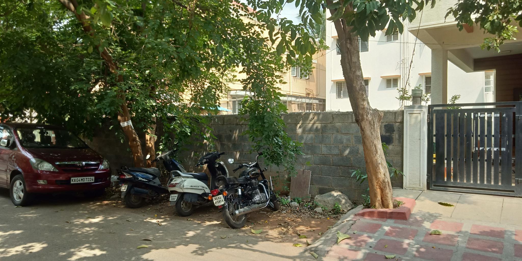 1560406302_banner_bangalore_40.jpeg