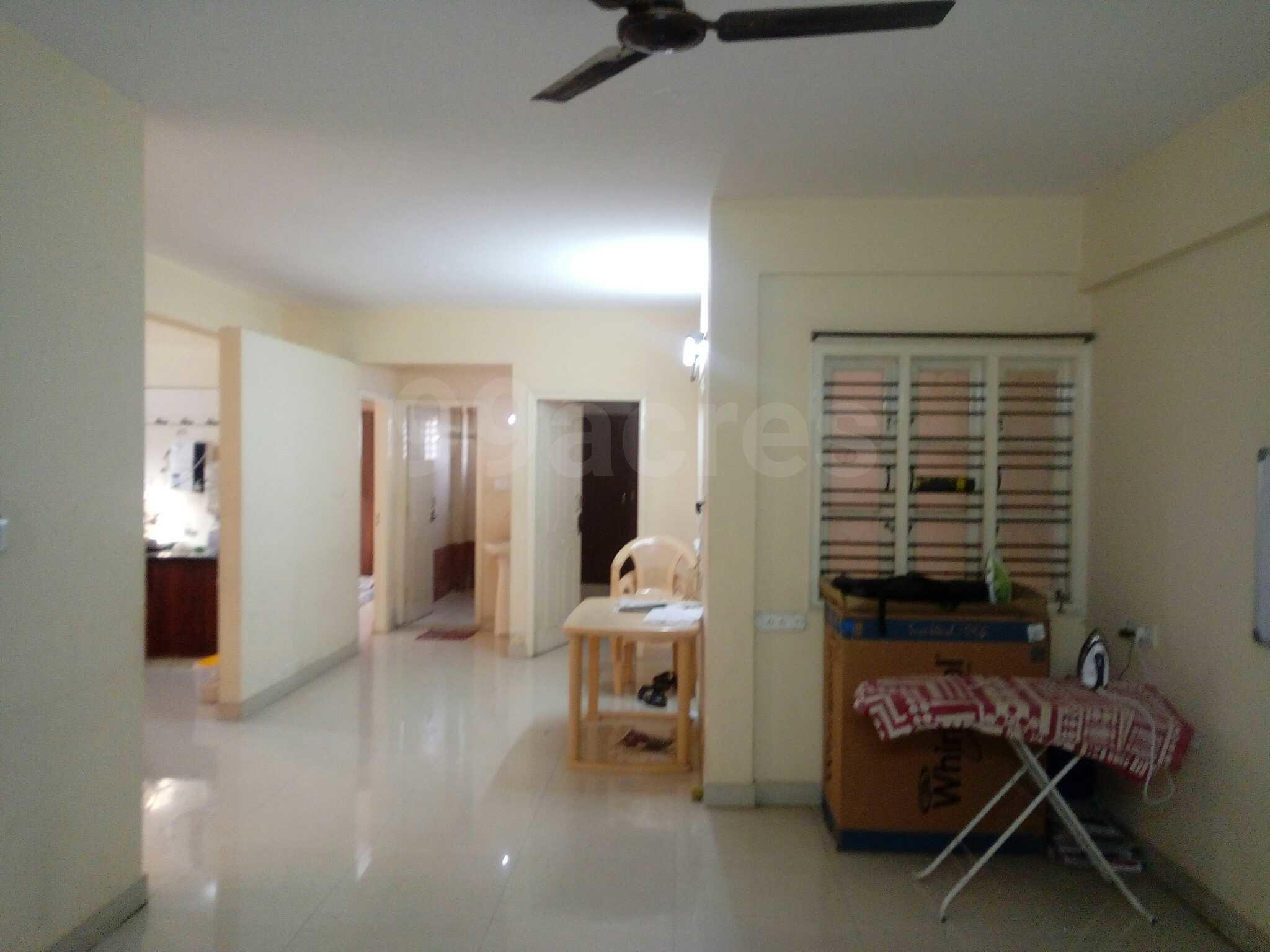 1560408168_banner_bangalore_1.jpeg