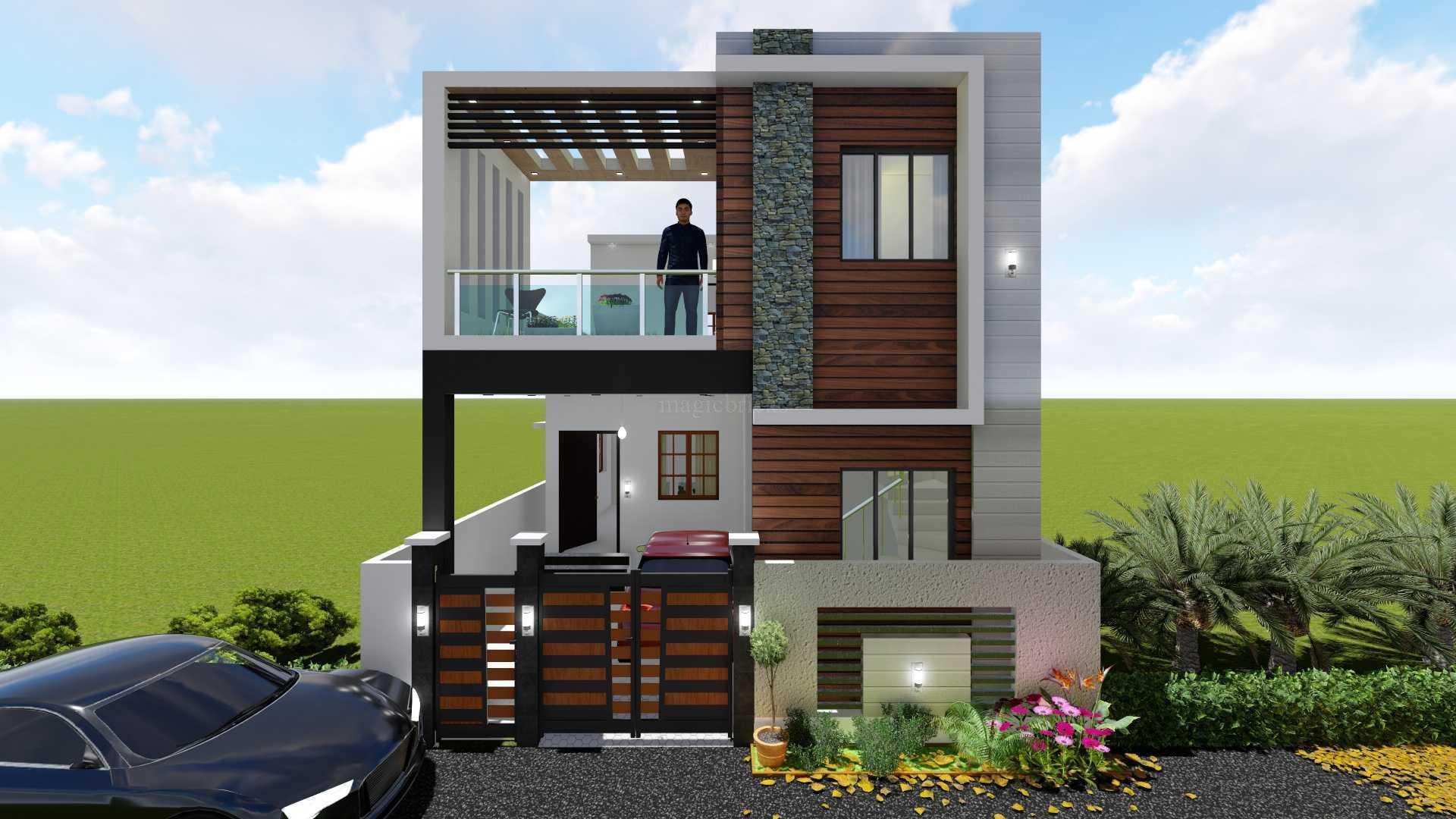 1560416446_banner_selaiyur1.jpg