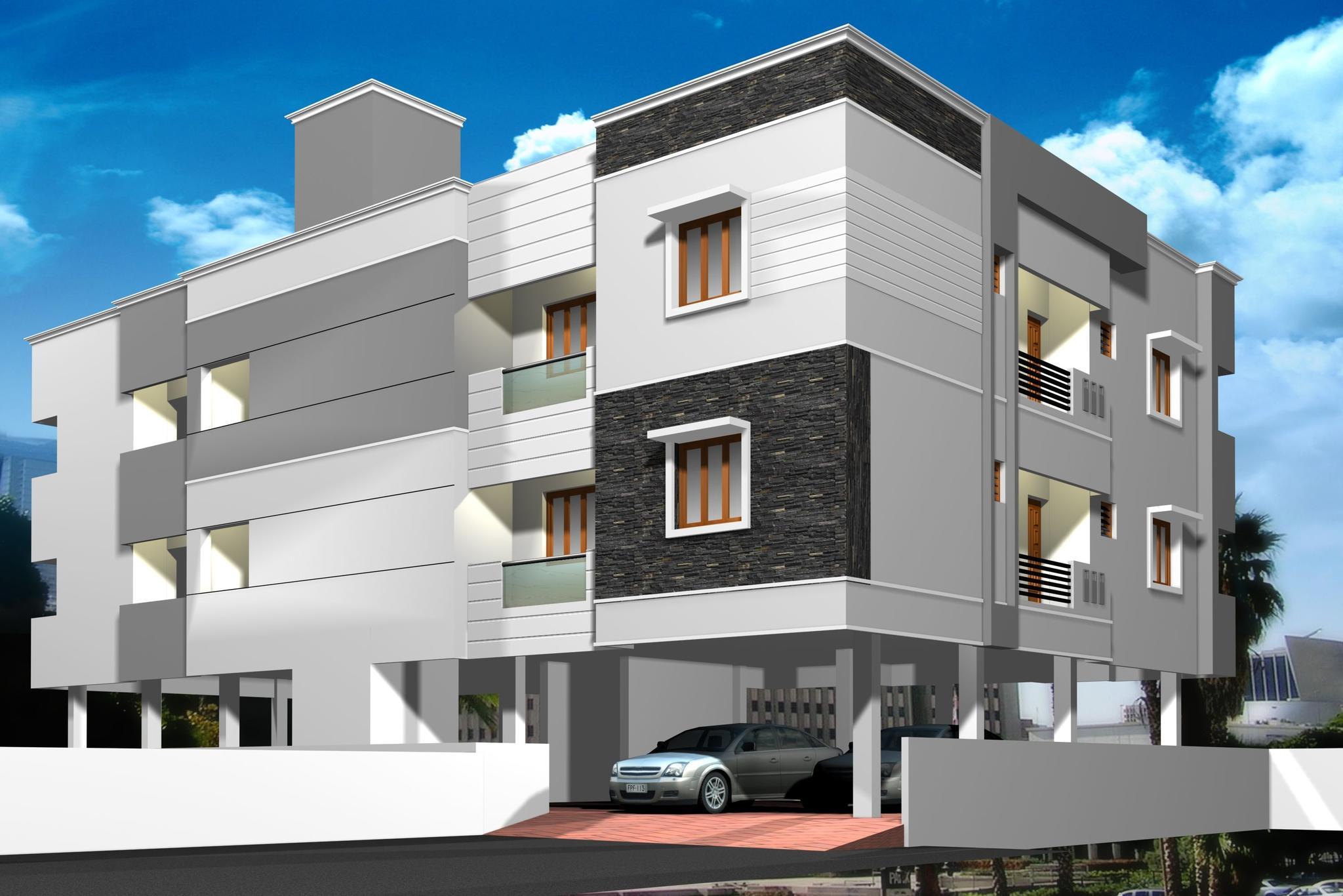 1560420565_banner_ramapuram_1.jpeg